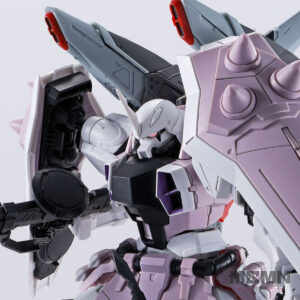 mg-zaku-phantom-ray-za-burrel (1)