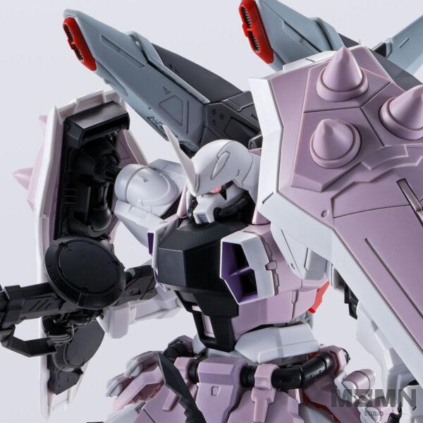 mg-zaku-phantom-ray-za-burrel-1