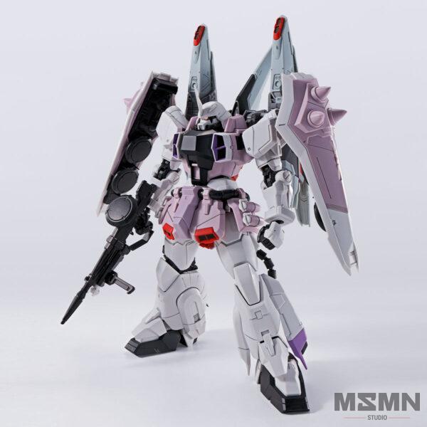 mg-zaku-phantom-ray-za-burrel-2