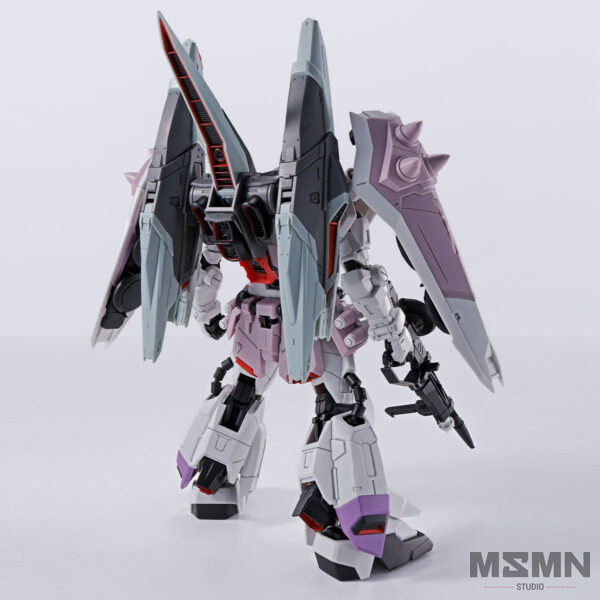 mg-zaku-phantom-ray-za-burrel-3