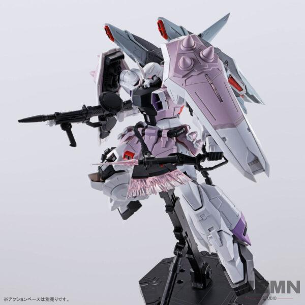 mg-zaku-phantom-ray-za-burrel-4