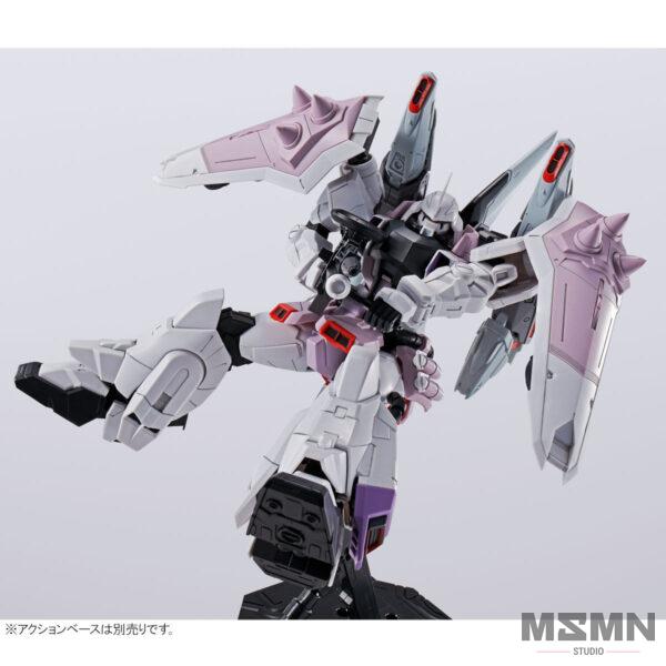 mg-zaku-phantom-ray-za-burrel-6