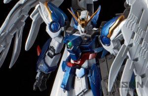 rg-wing-gundam-zero-ew-titanium (1)