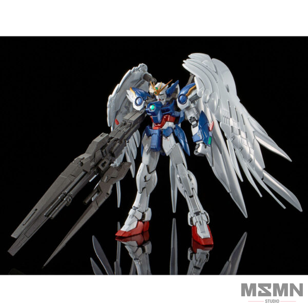 rg-wing-gundam-zero-ew-titanium-2