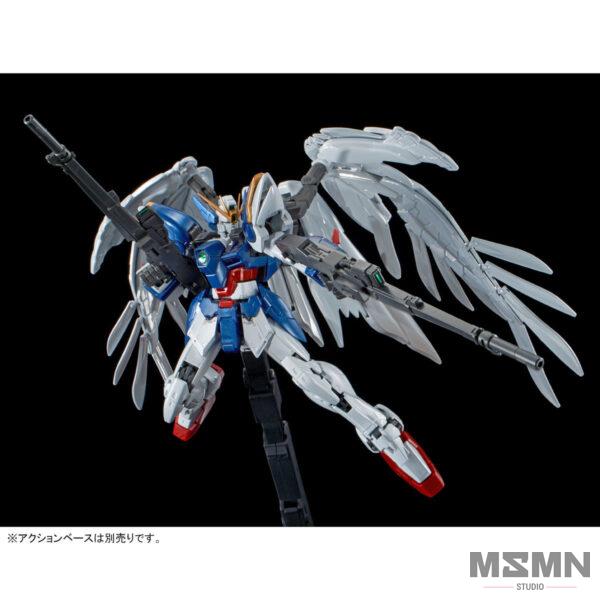 rg-wing-gundam-zero-ew-titanium-4