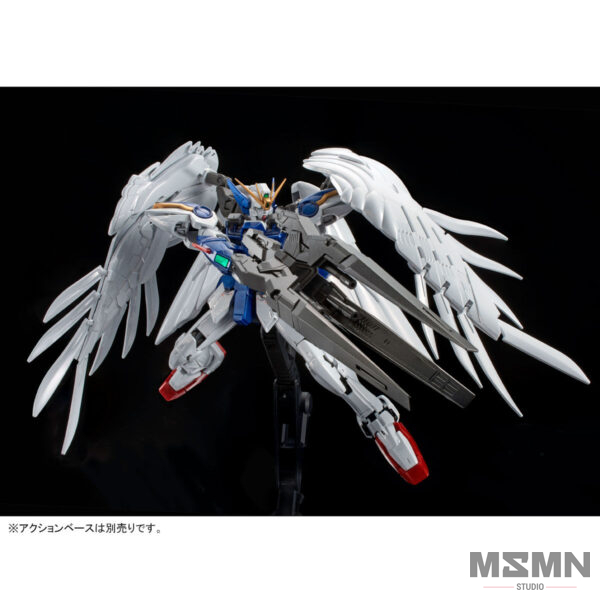 rg-wing-gundam-zero-ew-titanium-6