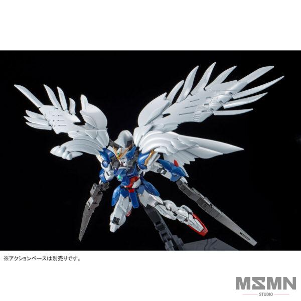 rg-wing-gundam-zero-ew-titanium-8
