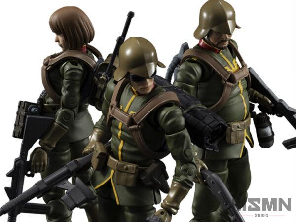 zeon_soldier_set_01