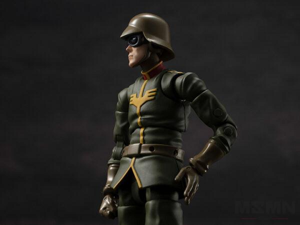 zeon_soldier_set_02