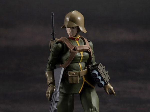 zeon_soldier_set_06