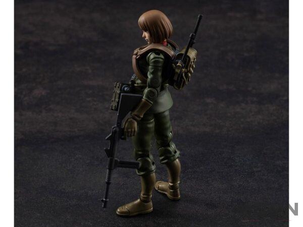 zeon_soldier_set_07