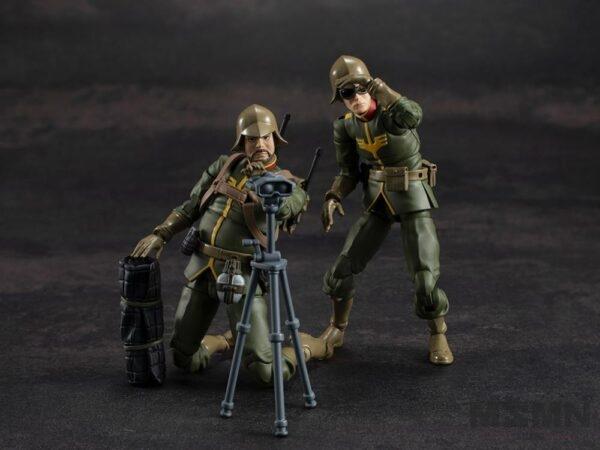 zeon_soldier_set_12