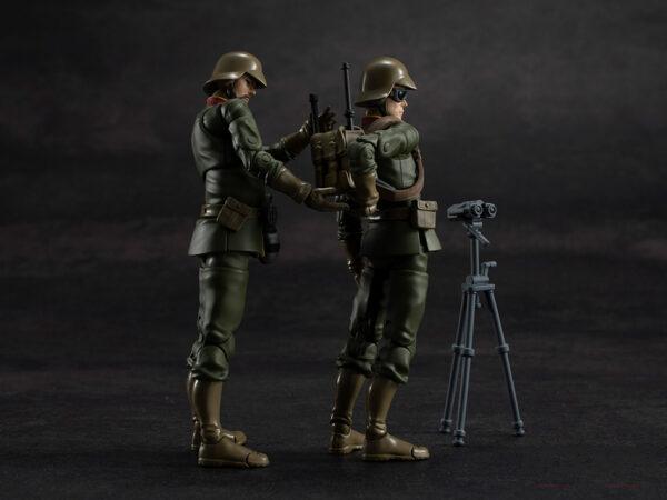 zeon_soldier_set_13