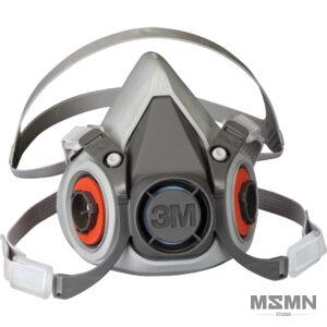 3m_respirator_00