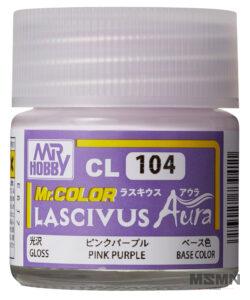 Mr-Color-Lascivus-pink_purple-CL104-1