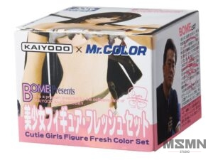 Mr_Flesh_for_Figures_Color_Set_0