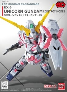 ex_standard_unicorn_destroy_00