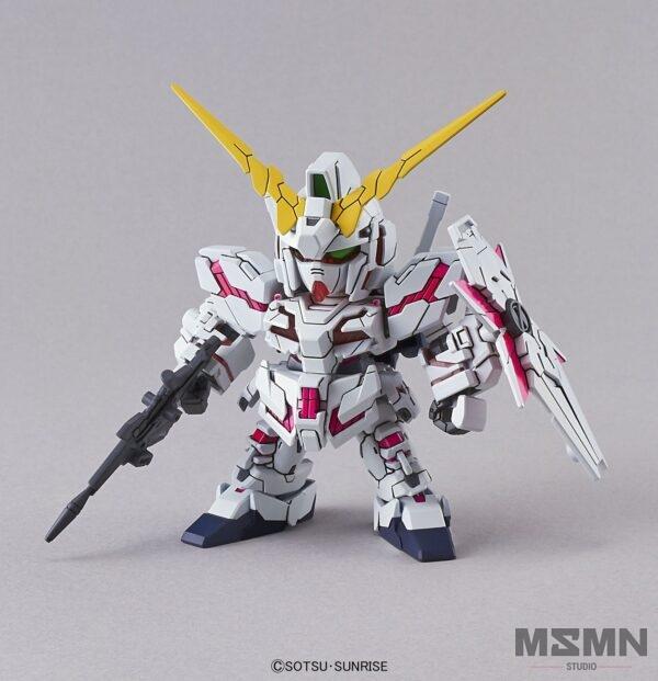 ex_standard_unicorn_destroy_01