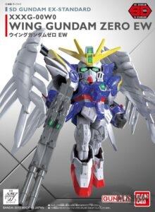 ex_standard_wing_zero_00