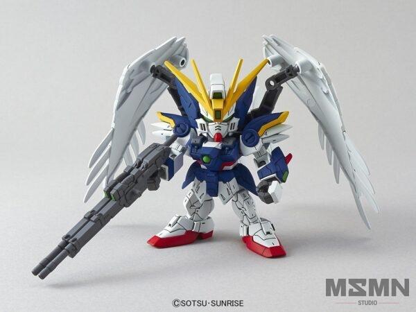 ex_standard_wing_zero_01