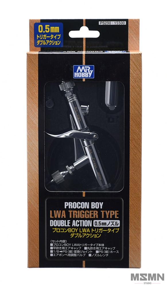 fwa-trigger_type_00