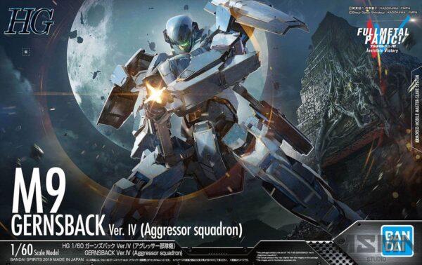 hg_gernsback_agressor_squadron_00