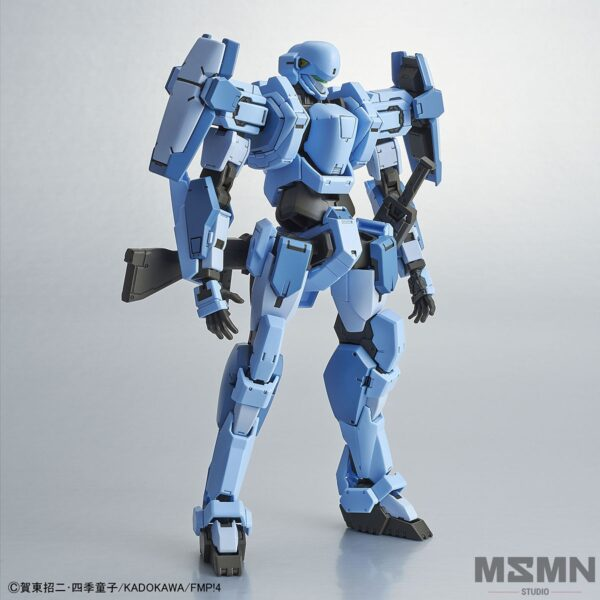 hg_gernsback_agressor_squadron_01