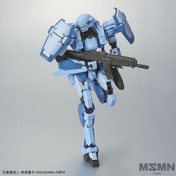 hg_gernsback_agressor_squadron_04-2