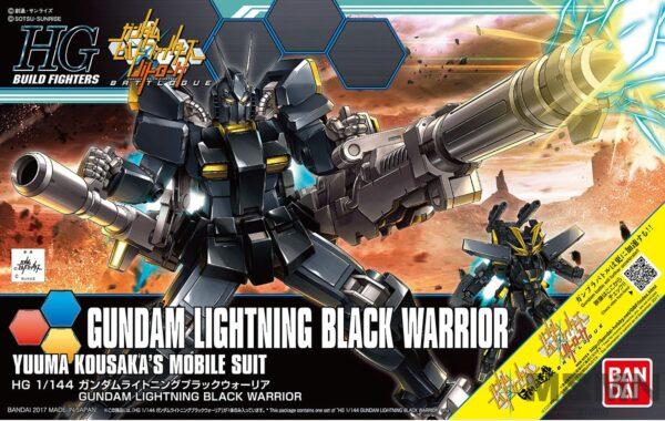 lightning_black_warrior_00