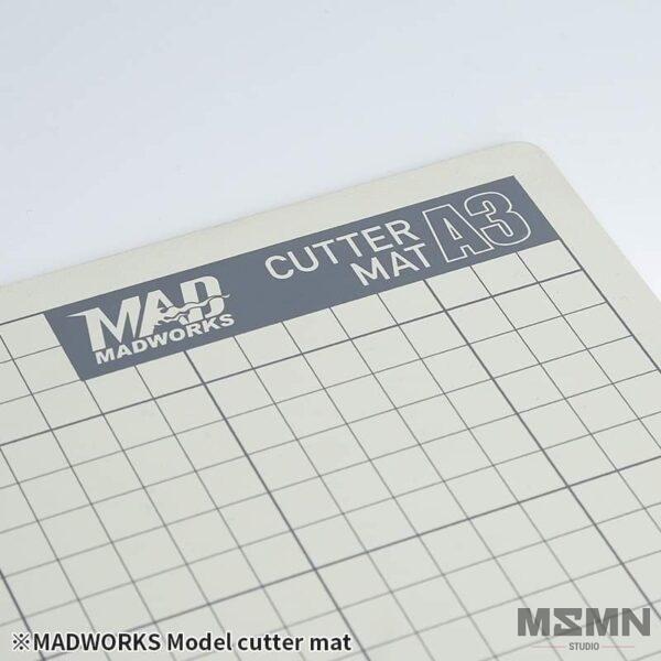 madworks_mat_02