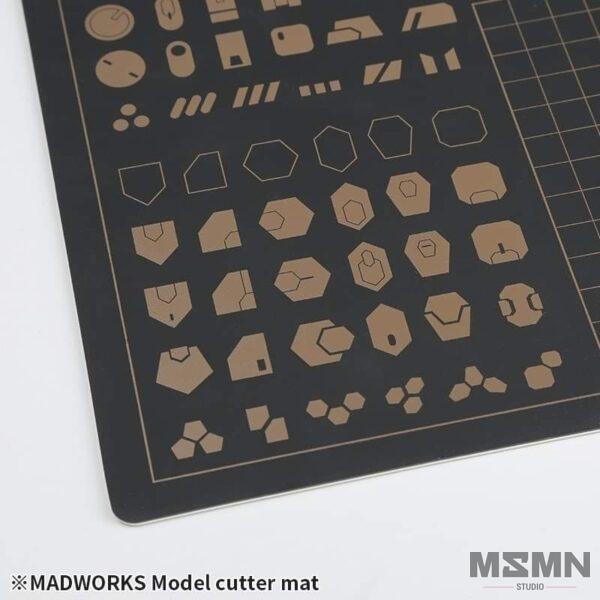 madworks_mat_03