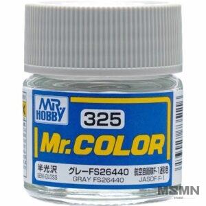 mc325__24651.1560265158