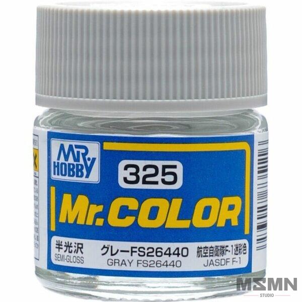 mc325__24651-1560265158