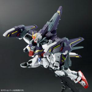 mg-lightning-strike-gundam-ver-rm (1)
