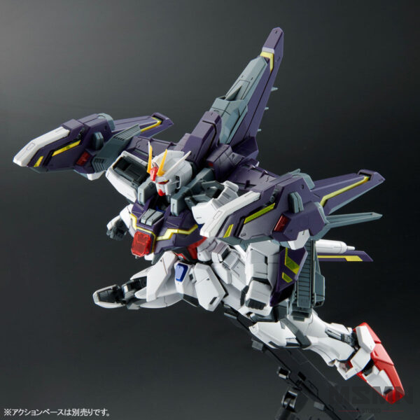 mg-lightning-strike-gundam-ver-rm-1