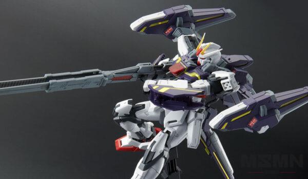 mg-lightning-strike-gundam-ver-rm-2