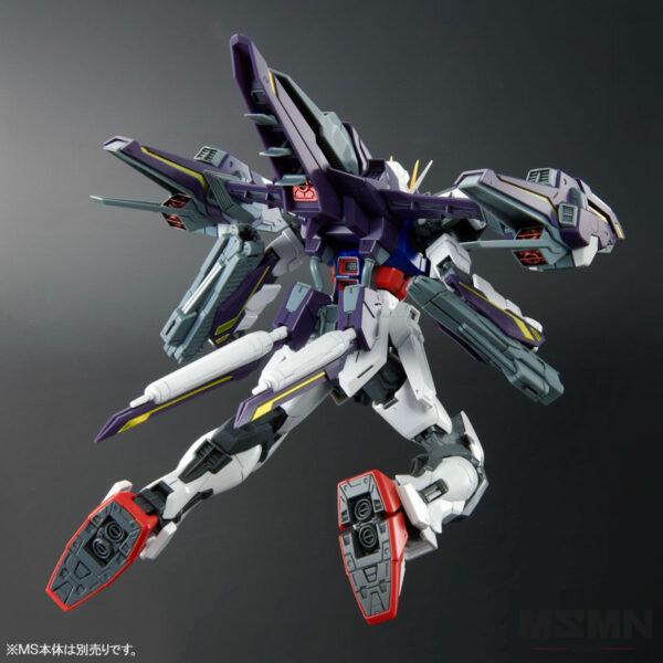mg-lightning-strike-gundam-ver-rm-3
