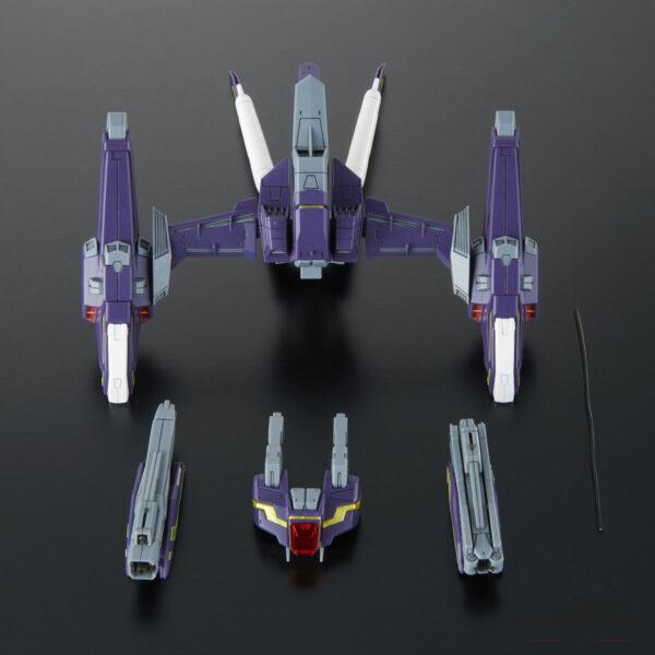 mg-lightning-strike-gundam-ver-rm-5