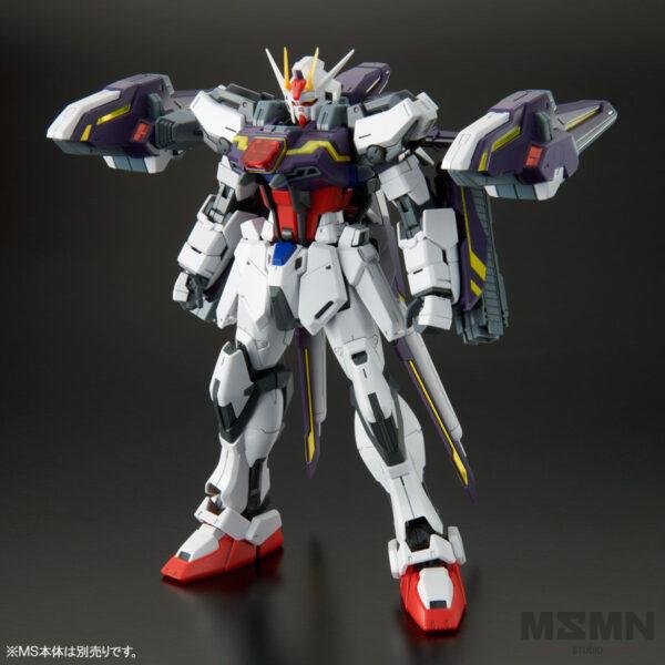 mg-lightning-strike-gundam-ver-rm-6
