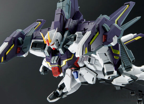 mg-lightning-strike-gundam-ver-rm