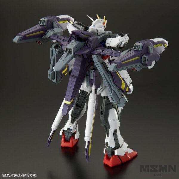 mg-lightning-strike-gundam-ver-rm-7