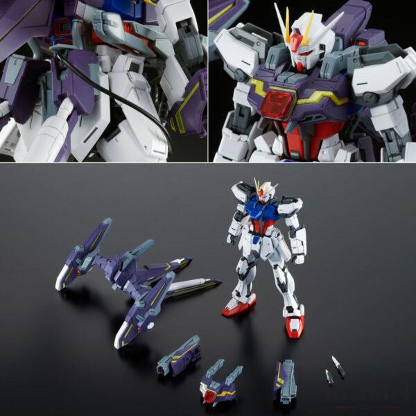 mg-lightning-strike-gundam-ver-rm-8