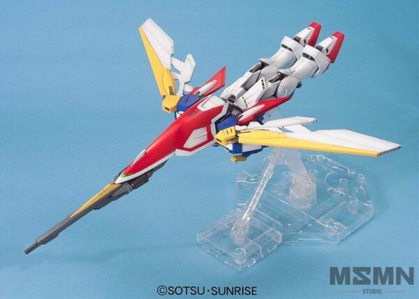 mg_wing_7