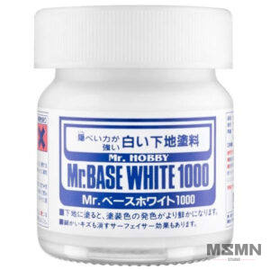 mr_base_white