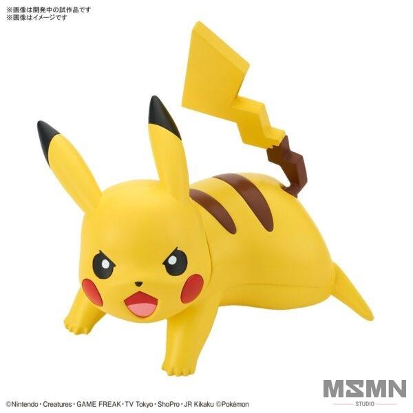 pikachu_battle_pose