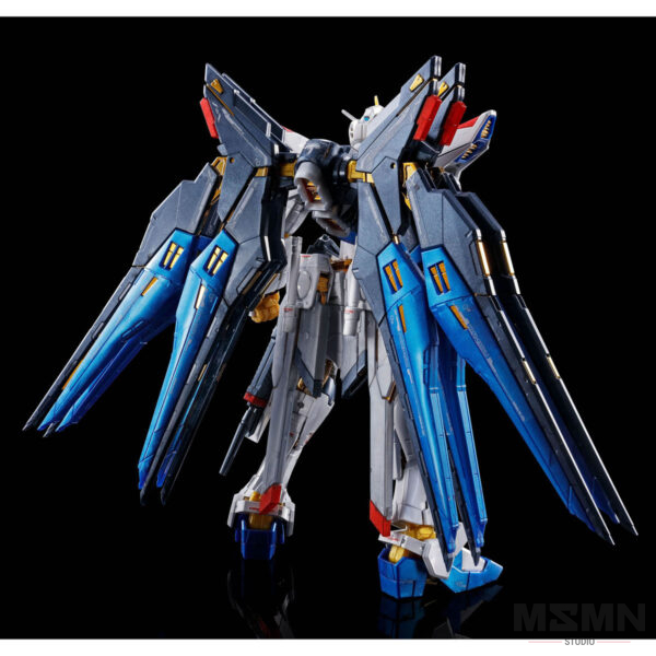 rg-strike-freedom-gundam-titanium-finish-3