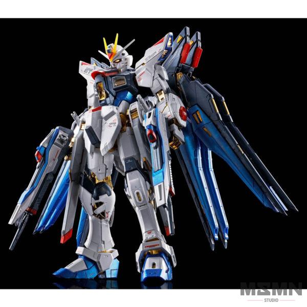 rg-strike-freedom-gundam-titanium-finish-4