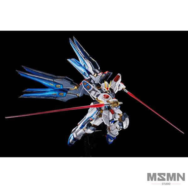 rg-strike-freedom-gundam-titanium-finish-5
