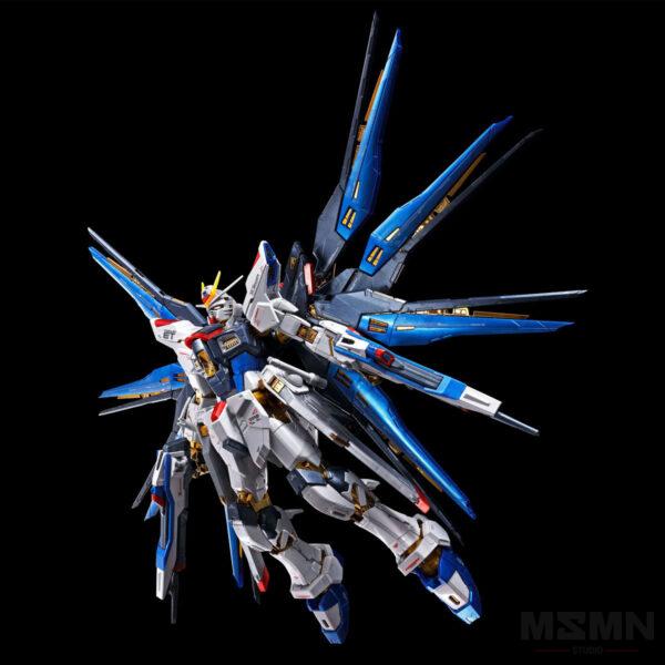 rg-strike-freedom-gundam-titanium-finish-6