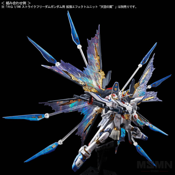 rg-strike-freedom-gundam-titanium-finish-7